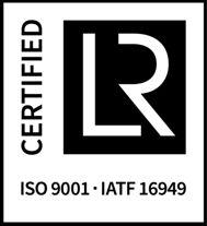 ISO_9001_IATF_16949-.jpg